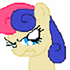 MadBonBonPlz's avatar