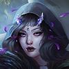 Madboni's avatar