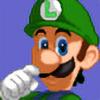 Madbootdude's avatar