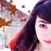 madboub's avatar