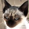 madboy's avatar