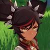 MADBUNZZ's avatar