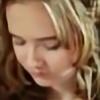MadCamera's avatar