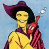 madcap77's avatar