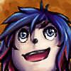MadcapMarquess's avatar