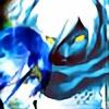 madcapminstrel's avatar