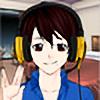 MadCarlovesSonic's avatar