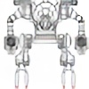 MadCat-117's avatar