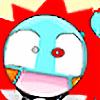 Madcat-BOB's avatar