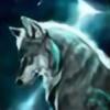 Madcat2204's avatar