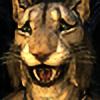 MadCat221's avatar