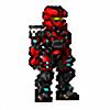 madcatmaniac's avatar