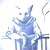 MadCatMD's avatar
