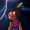 Madcatmk6's avatar