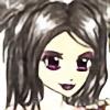 MadCatMonkey's avatar