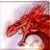 madcatt's avatar