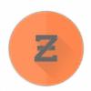 Madcatz5's avatar