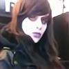 Madchangeling's avatar