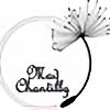 madchantilly's avatar