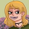 MadCheshCat's avatar