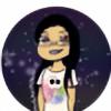 MadCheshireCat15's avatar