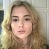 madchicgirl's avatar