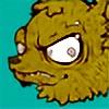 madchihuahua's avatar