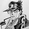 MADCHRIZ's avatar