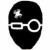 madciolevap's avatar