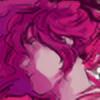 MadCircus's avatar