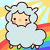MadCloudlet's avatar