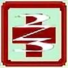 MADCOCK666's avatar