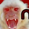 Madcodemonkey's avatar