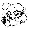 MadCollie's avatar