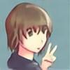 madcom13's avatar