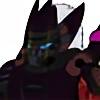 madcomm's avatar