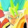 MadCookiez's avatar