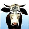 madcow1207-1's avatar