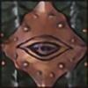 Madcowchef's avatar