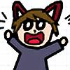 madcrasher's avatar