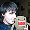madcrecha's avatar