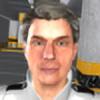Madcurse's avatar