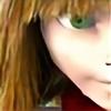 madD-3's avatar