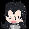 MADD-MODD's avatar