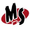 Madd-og's avatar