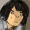 maddadam94's avatar