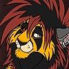 MadDaddyLion's avatar