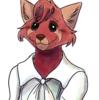 MadDaDog's avatar
