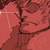 MadDaffy's avatar