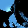 maddalons91's avatar